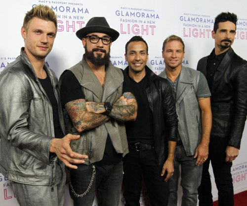 Backstreet Boys, Spice Girls may unite for new tour