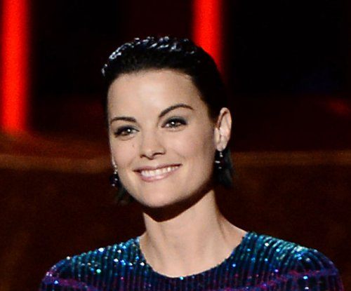 Jaimie Alexander series 'Blindspot' renewed for season 2