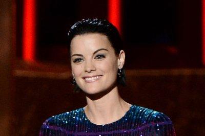 Jaimie Alexander series 'Blindspot' renewed for season 2