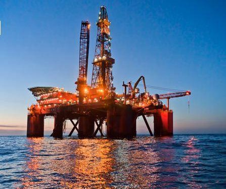 Lundin declares oil find in North Sea