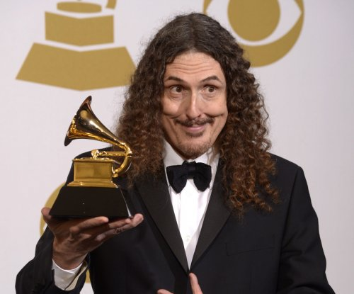 Weird Al Yankovic to star in new Disney XD animated series
