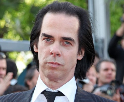 New Nick Cave album, film reflect tragedy of son's death