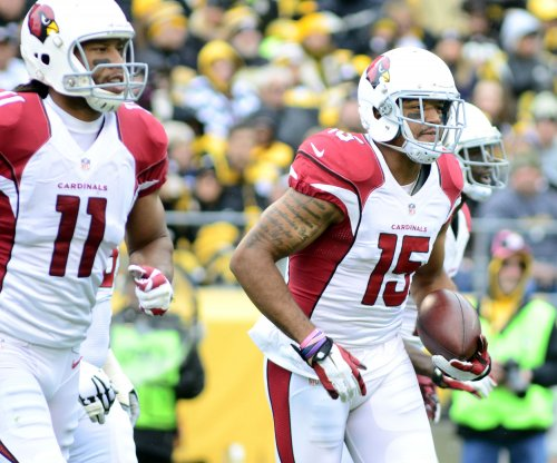 Minnesota Vikings WR Michael Floyd may have violated house arrest drinking terms