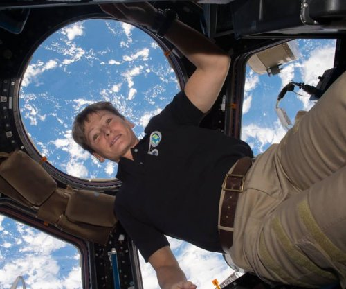 Peggy Whitson, NASA's most experienced astronaut, retires