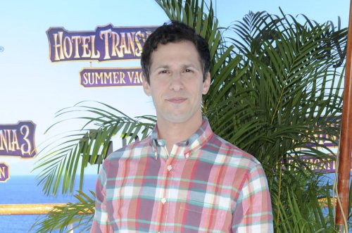 Famous birthdays for Aug. 18: Andy Samberg, Madeleine Stowe