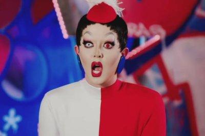 'RuPaul's Drag Race': Meet the Season 12 contestants