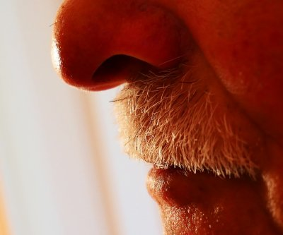 Study: Loss of smell in COVID-19 far more common than thought