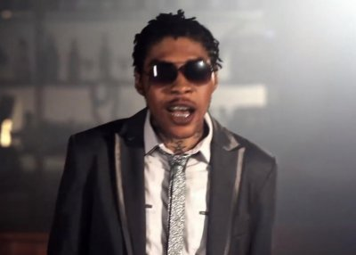 Vybz Kartel sentenced to life in prison for murder