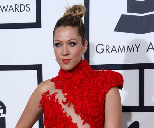 Colbie Caillat and Christina Perri announce joint tour
