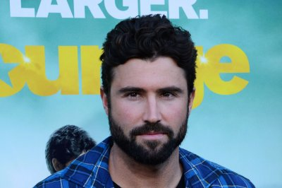 Brody Jenner comments on Scott Disick and Kourtney Kardashian's break up