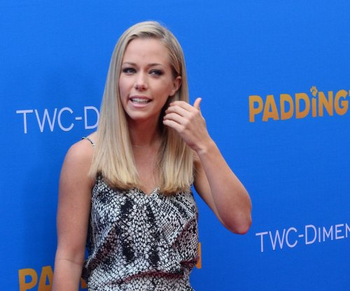 Kendra Wilkinson says she was depressed teen, attempted suicide