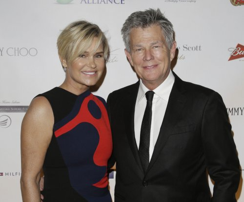 Yolanda Foster denies she's faking Lyme disease