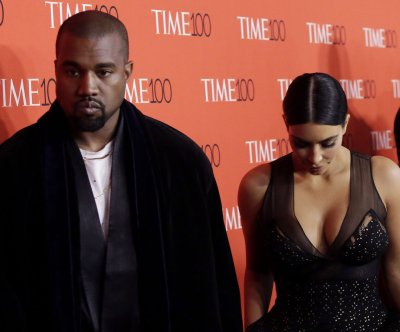 Kanye West under fire after Bill Cosby tweet