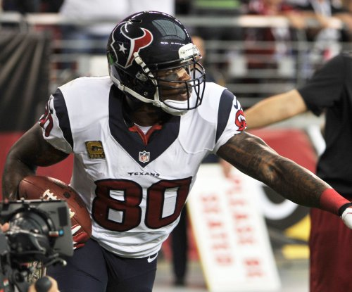 Houston Texans owner wants Andre Johnson to retire with team