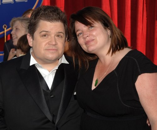 Patton Oswalt shares daughter's heartbreaking words after mom's death