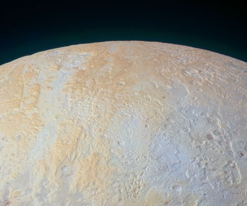 New evidence suggests Pluto likely features subsurface ocean
