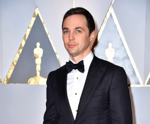 'Young Sheldon' won't be 'Muppet Babies,' says CBS' Kelly Kahl