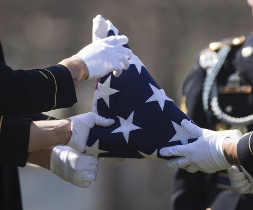 U.S. soldier killed, 4 wounded in combat in Afghanistan
