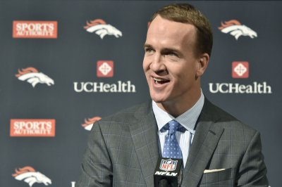 ESPN eyes Manning, others as Gruden replacement on MNF