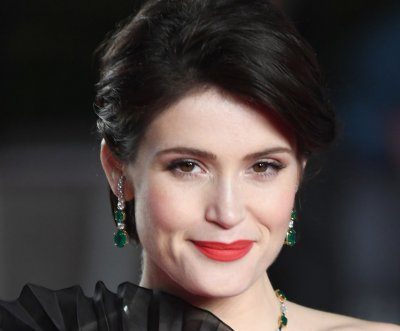 Gemma Arterton, Alessandro Nivola to star in 'Black Narcissus' miniseries