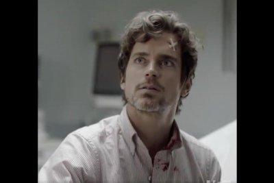 'The Sinner': Bill Pullman questions Matt Bomer in Season 3 trailer