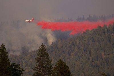 , Dixie Fire surpasses 700,000 acres; Caldor Fire burns over 82,000 acres, Forex-News, Forex-News