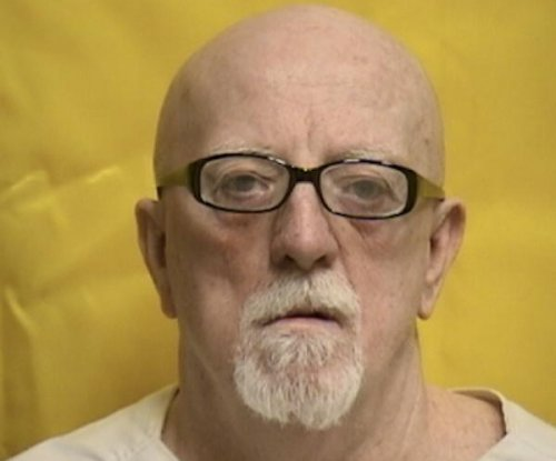 Ohio man's death sentence overturned under new mental illness law