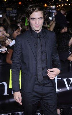 Chris Weitz to direct 'Twilight' sequel