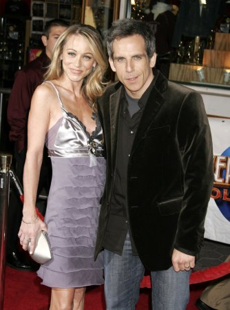 Jay Roach not directing 'Little Fockers'