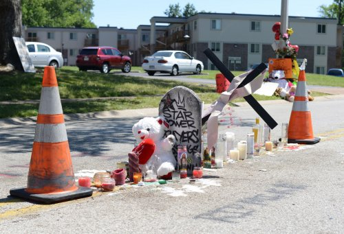Michael Brown shot six times, autopsy shows