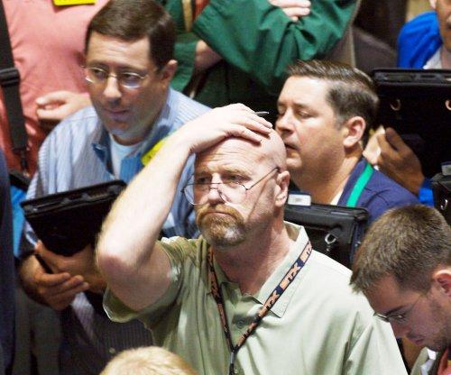 Faith in oil prices faltering