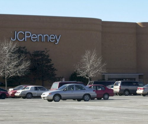 J.C. Penney to close 39 stores, lay off up to 2,250
