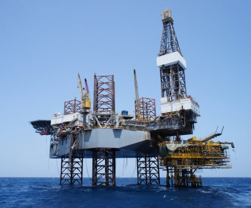 Statoil finds more gas offshore Tanzania