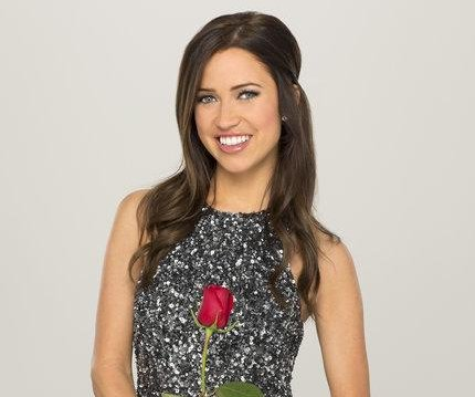 Kaitlyn Bristowe chosen as season 11 'Bachelorette'