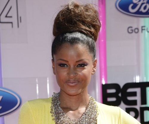 Claudia Jordan to depart 'Real Housewives of Atlanta'