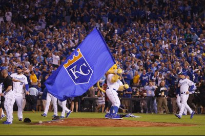 Andy Reid, Kansas City Chiefs look to Royals for inspiration