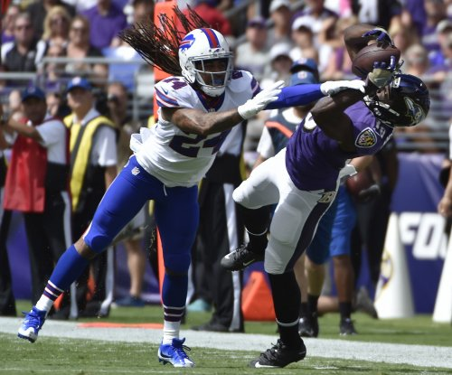 New England Patriots loaded with high-end talent at cornerback
