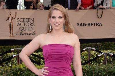 Anna Chlumsky joins 'Halt and Catch Fire' for Season 4