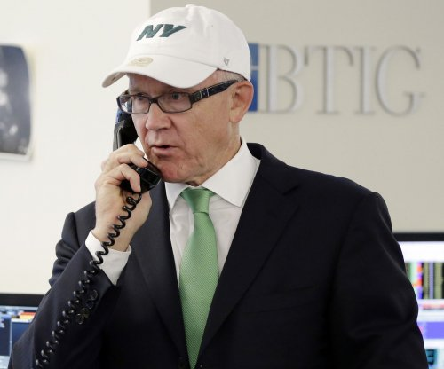 Donald Trump plans to nominate New York Jets owner as U.S. Ambassador, son will take over team