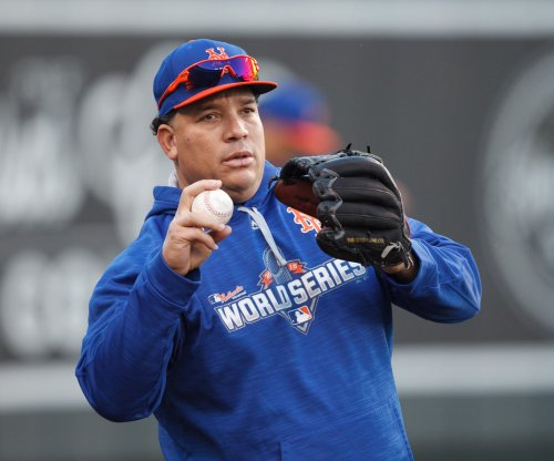 Minnesota Twins sign Bartolo Colon to minor league deal