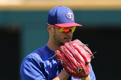 Los Angeles Doodgers: Yu Darvish dazzles in debut