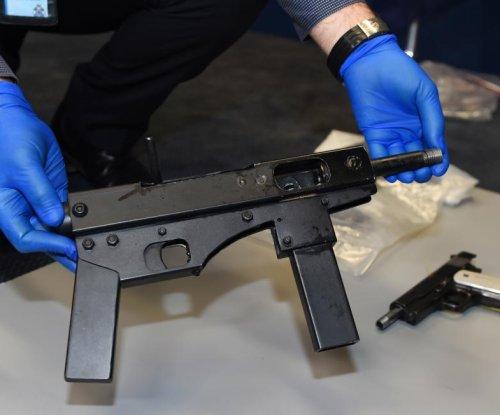 Australians turn in 51,000 unregistered guns during national gun amnesty program