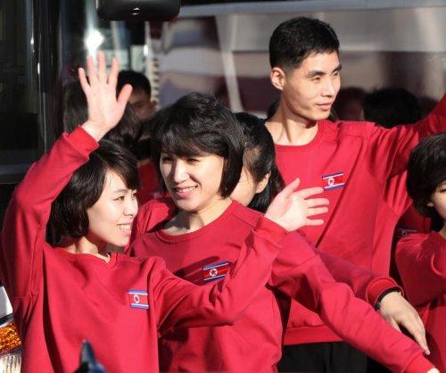South Korea conservatives planning boycott over North Korea