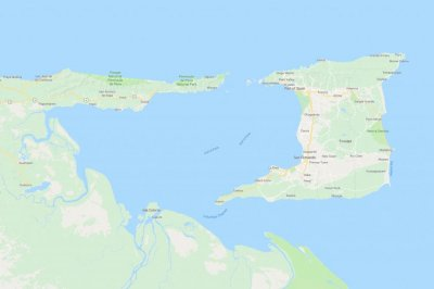 21 migrants missing as Venezuelan boat capsizes in Gulf of Paria