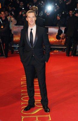 'Sherlock' to return for third season