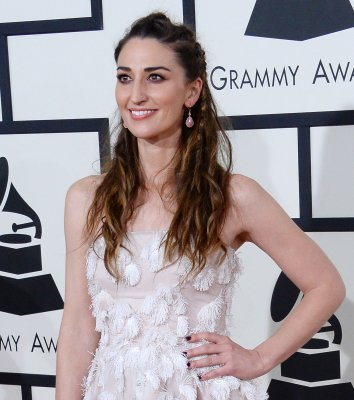 Sara Bareilles fires manager Jordan Feldstein after his pre-Grammys clash with Sharon Osbourne
