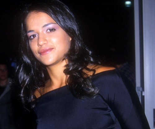 Michelle Rodriguez, Vin Diesel share messages on the anniversary of Paul Walker's death