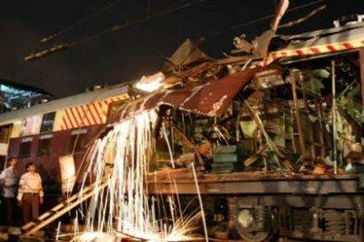 Twelve men guilty in Mumbai train bombings that killed 188 people