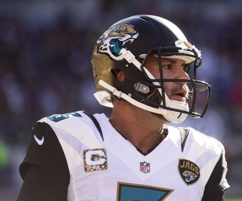 Jacksonville Jaguars fire seven [more] coaches after 3-13 campaign