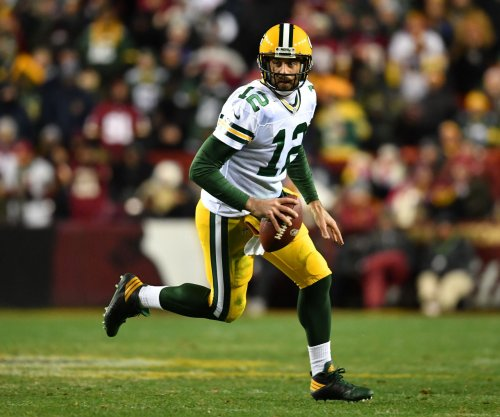 Green Bay Packers vs Dallas Cowboys: prediction, preview, pick to win